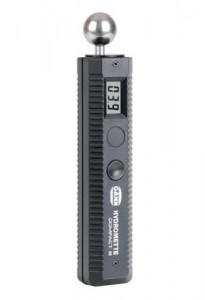 Feuchtigkeitsmesser Gann Hydromette Compact B