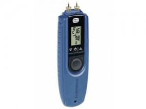 Feuchtigkeitsmesser Hydromette BL Compact