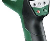 PTD1 Bosch Thermodetektor