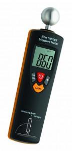 Feuchtigkeitsmesser TFA Dostmann HumidCheck Contact